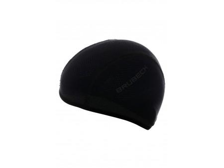 8610f7c12af151 Termoaktywna czapka treningowa Brubeck - termoaktywna.pl