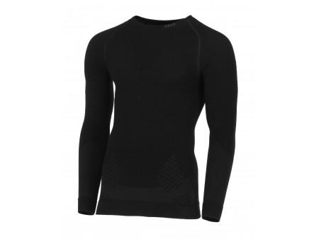 MIYABI ultra ciepła męska koszulka termoaktywna do -30C