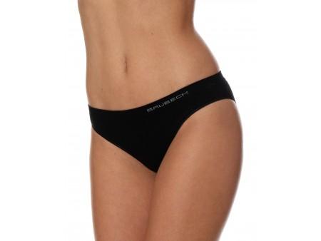 Brubeck Comfort Cotton damskie bikini bawełniane