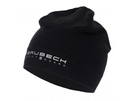 Brubeck wełniana czapka HM10180