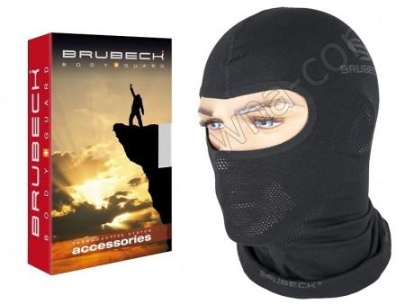 Brubeck kominiarka termoaktywna