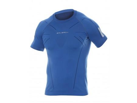 Brubeck Athletic Men koszulka termoaktywna