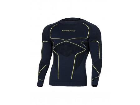 Active Body Dry męska koszulka termoaktywna
