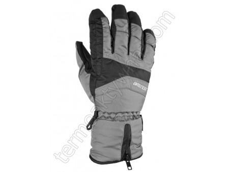 Rękawice narciarsko-snowboardowe Brenda
